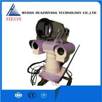Quality Security Electro Optics Integrated Surveillance System For Aircraft / Ship Vessel Tracking for sale