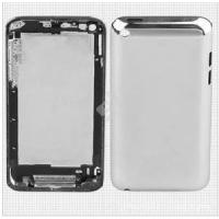Quality Back Cover for iPod Touch 4, for iPod Touch 4 Battery Cover for sale