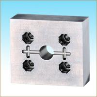 Quality Wire - EDM SKD11 CNC Machined Components WIth Material Certification&cnc milling components for sale