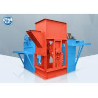 China Professional Bucket Elevator Conveyor Used In Putty And Tile Adhieve Plant on sale