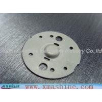 Quality precision metal clips accessory for kitchen sink, bathroom sink for sale