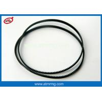Quality NCR ATM Parts NCR 58xx 4450646306 Drive belt 3MR-420 445-0646306 for sale