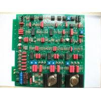 Quality LED Round PCB for sale