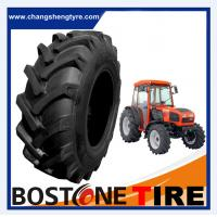 Buy cheap China agricultural tyres |tractor rear tyres R1 11.2 20 28 38|farm tires for wholesale from wholesalers