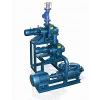 China Electron Beam Vacuum Evaporation System From Chinese Supplier DVE on sale
