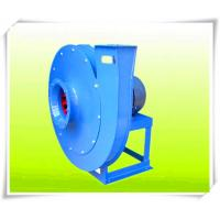 China CF-11 series centrifugal fan on sale