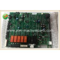 Buy cheap 4450749347 Professional NCR ATM Machine Parts NCR S2 Dispenser Control Board 445-0749347 from wholesalers