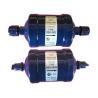 Buy cheap SEK Molecular Sieve Liquid Line Filter Drier from wholesalers