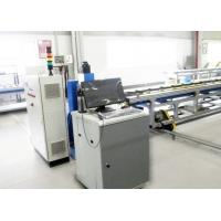 Quality ISO9001 Busway System Inspection Line High Voltage With Standing Test Machine for sale