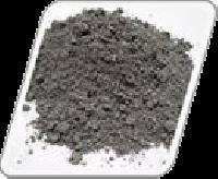 Quality aluminum powder for industry/refractory for sale