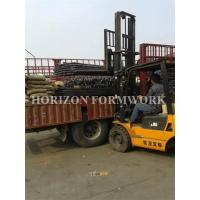 Quality Screwed tie rod and weldable thread bars for sale