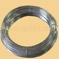 Quality Easily Fabricated Tantalum Wire Heat Resistant Meet ASTM B365-98 Standard for sale