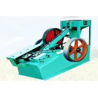 Quality 60HZ High Productivity Thread Rolling Machine 1.1 - 15kw Motor Power for sale