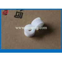 Quality 445-0643781 4450643781 NCR ATM Spare Parts NCR Plastic Gear Pulley 16T for sale