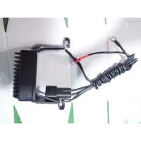 Quality 74505-97 Motorcycle Regulator Rectifier For Harley Davidson Spare Parts for sale