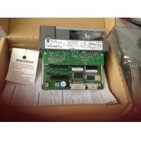 Quality Allen-Bradley 1747-L532 SLC 5/03 16K Controller for sale