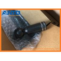 Buy cheap A8VO160 330B Excavator Hydraulic Pump Rotating Group Cylinder Block & Piston from wholesalers