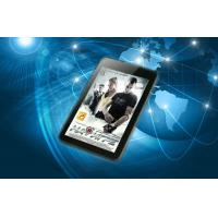Quality MTK6575 Android 7 Inch Tablet pc with 3G Phone + GPS + Bluetooth + WiFi + HDMI for sale