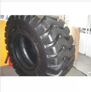 Quality Bias OTR Tyres -26.5-25-28 for sale