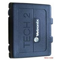 Quality GM Tech-2 PRO Kit Scan Tool / Diagnostic Scannner With TIS Software for sale