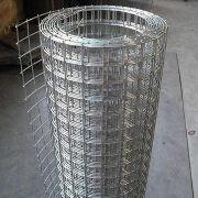 """Quality 1/2"""" Welded Wire Mesh for sale"""