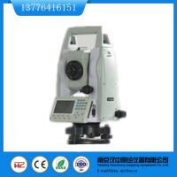Quality Best selling High quality Hi-target HTS-221R4 non-prism 400m total station for sale