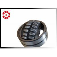 Quality GCr 15 Spherical Roller Bearing Industrial Beaing For Reducer for sale