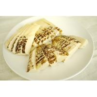 Buy cheap Nutritious Boiled Bamboo Shoots / Vacuum Paking Boiled Vegetables Healthy from wholesalers