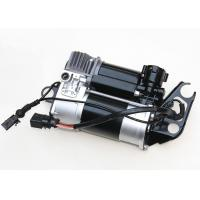 Quality A Q7 Cayenne VW Touareg AMK Air Suspension Compressor Pump 4L0698007 for sale