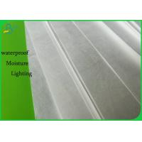 Buy cheap Low price low MOQ manufacturer supply 1070D 1073D 1082D multifunctional Tyvek from wholesalers