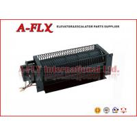 Quality Crossflow Elevator Fan Lift Brower ZQF-330  220V 450*145*130MM for sale