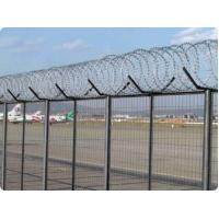 Quality Airport Fence for sale