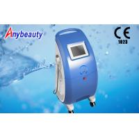 Quality Skin Tightening Thermage Fractional RF Equipment Anti Aging for sale