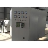China Easy Operation Medium Frequency Induction Furnace SCR Overvoltage Protection on sale