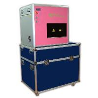 Quality Laser Subsurface Engraving Machine for sale
