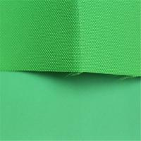 Quality Outdoor Printing Polypropylene Textiles 13OZ Frontlit Flex Banner 0.24mm Thickness for sale