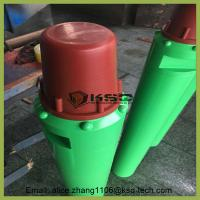 Quality 12.0 INCH DHD1120 High Pressure DTH down hole hammer / rock hammer for sale
