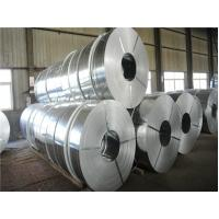 Quality Husbandry Fishery Galvanized Steel Coils Hot Rolled DX52D+Z SGCD DX53D+Z for sale