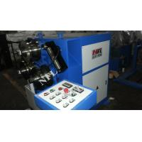 Quality 30 Section Rolling machine/ section bend/ rolling pipe bending machine for sale
