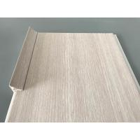 Buy Waterproof White Laminate Sheets , Laminate Ceiling Panels For Living Room at wholesale prices