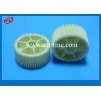 Quality White Plastic NCR Gear Idler 36 Tooth X 18 Wide ATM Components 445-0587793 445-0611654 for sale