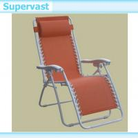 Anti Gravity Recliner Chair For Sale Anti Gravity