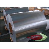 Quality ASTM 4047 4104 Hot Rolling Aluminium Coils For Heating Element for sale