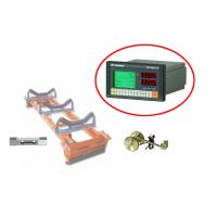 Quality Small Supmeter Weighing Indicator With LED And LCD Display , CE Certified for sale