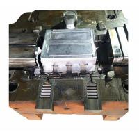 Quality 180T 280T Machine Die Casting Die / Injection Die Casting OEM Service for sale