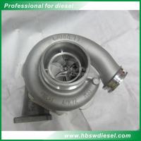 Quality Turbo GT42 723117-5001 Turbocharger for Weichai Steyr WD615.68 engine for sale