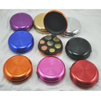Quality Euro coin holder for sale