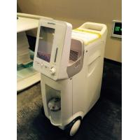 Buy Medical Equipment Enclosure Prototyping Tools Polypropylene Injection Molding at wholesale prices