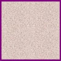 China Crystallized Glass Panel Building Material Construct Stone on sale