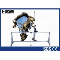 Buy Outdoor Indoor 3d Wall Art Photo Mural Printing Machine Any Size Large Format at wholesale prices
